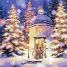 ≪本店≫クリスマスセールのお知らせの記事より