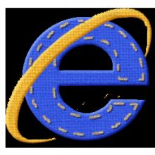 エクセル ワード インターネットエクスプローラのアイコン Andro Home