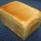 白神こだま酵母パン作り⑧ノングルテンブレッドの記事より
