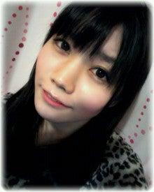 PicsArt_1356168069621.jpg