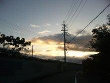 桂米紫のブログ-SBSH0039.JPG