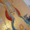 Beloved One 光の女神の肖像画 の画像