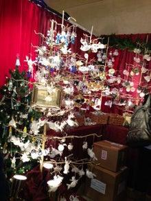 N.Y.に恋して☆-holiday market 3
