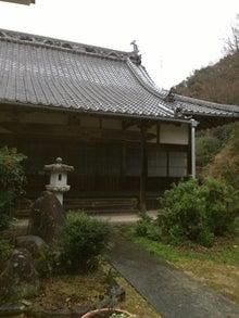 三輪記子のブログ-IMG_4634.jpg