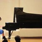 リシュモア音楽教室 大人の発表会のご報告♪の記事より