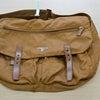 すみれが丘にお住まいのG様より、PRADA バッグ内袋交換 ご依頼頂きました。の画像