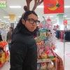 明日のクリスマスライブは2つのお楽しみが♪ & 春日部ライブレポ♪ Akeeeeemの画像