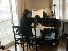 $藤沢市弥勒寺のカトレア会ピアノ教室♪/・・・うたごえ広場コーラス♪