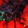 ☆Masquerade Party☆仮面をつけて熱い夜・・・の画像