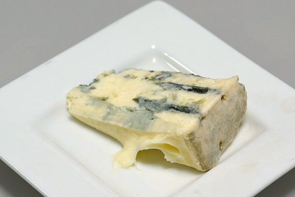cheltenhamのブログ-ブルーチーズ・キャステロ
