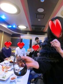 RUPISUのエコ&Jog日記☆彡