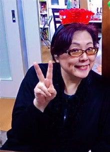 丸山圭子オフィシャルブログ「丸山圭子のそぞろ喋歩き」 Powered by アメブロ-CA3H020800020001.jpg