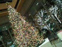 $Kohei のんびりblog