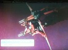 函館クイズ研究会-20121118003
