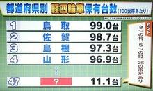 函館クイズ研究会-20121118002