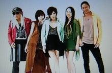 函館クイズ研究会-20121118004