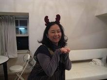 $横浜元町*癒しの館*ロミロミ&ヒプノセラピー ヒーリングハウスハプナ