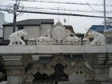 ジャイナ教屋根