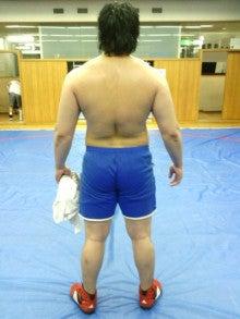WASEDACLUBレスリングスクールのブログ