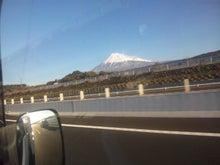 いなゆのブログ-SH3G0893.jpg