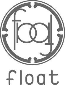 坊武士 大阪 梅田近く 天神橋 東大阪 京橋ネイルサロン 美容室 float(フロート)ブログ
