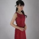 コーラスブラウス・黒ロングスカート・演奏会用ドレス・各種装飾品etc.は『心~Shin~』に!の記事より
