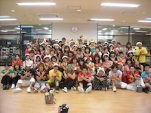 $快活フィットネスCLUB横浜北山田店オフィシャルブログ