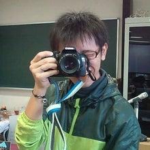 $株式会社マクロミル・新卒採用ブログ