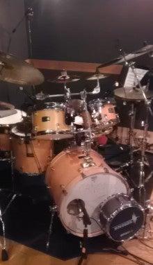 $ショボンのドラム-セット