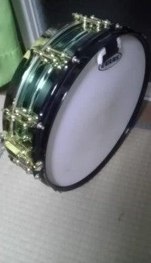$ショボンのドラム-カール