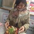 kiyomi大阪への…