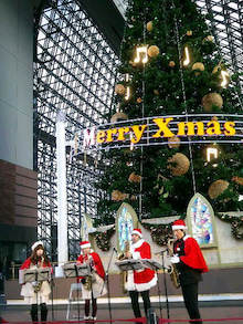 Fit Saxophoneのブログ-image0002.jpg