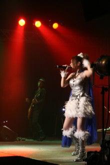 $KOTOKOオフィシャルブログ「☆きらきらみっけた晴れ曜日☆」Powered by Ameba-きたまえ-2