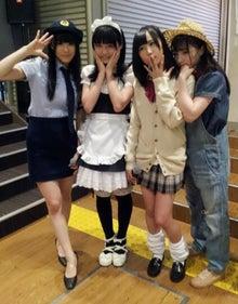 NMB48オフィシャルブログpowered by Ameba-IMG_20121225_8-1.jpg