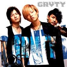 GRVTY-gravity- BLOG