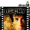 ボクシング映画 興行収入ランキング TOP 40の画像