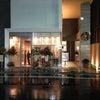 全室、iPad設置のホテルが、福岡にオープン!の画像