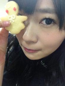 指原莉乃オフィシャルブログ「指原クオリティー」by Ameba-IMG_0963.jpg