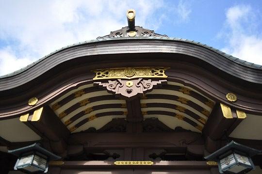 121226_神社