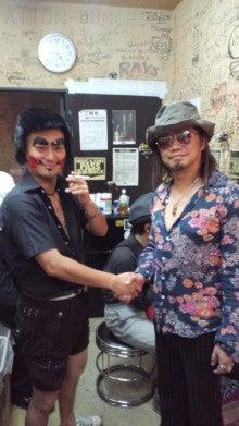 サザナミケンタロウ オフィシャルブログ「漣研太郎のNO MUSIC、NO NAME!」Powered by アメブロ-120812_0446~01.jpg