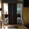 ホテルフォルツァ博多 1F、ロビーフロア!の画像