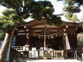 図書館カフェ HABI∞ROAD