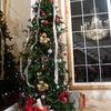 カナダのクリスマス☆の画像