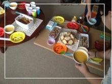 子供に食べさせたい♪愛情たっぷり離乳食レシピ ~happy clover~