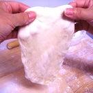 白神こだま酵母パン作り⑨ナン(卵・乳不使用)の記事より
