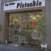 ドッグサロン ピスタチオの画像
