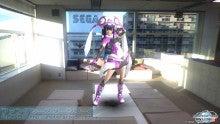ファンタシースターシリーズ公式ブログ-abcro08