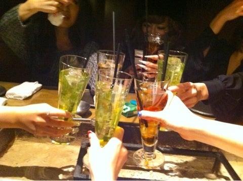 りんオフィシャルブログ「りん・りん」Powered by Ameba-image