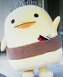 函館クイズ研究会-20121209004