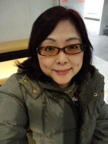 丸山圭子オフィシャルブログ「丸山圭子のそぞろ喋歩き」 Powered by アメブロ-CA3H021100010001.jpg